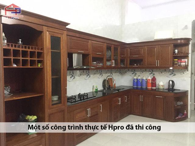 cac-mau-tu-bep-thong-minh-4-2