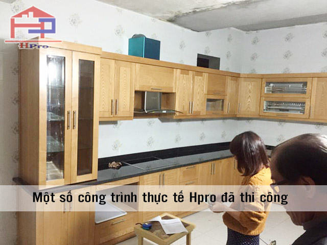 cac-mau-tu-bep-thong-minh-5-2