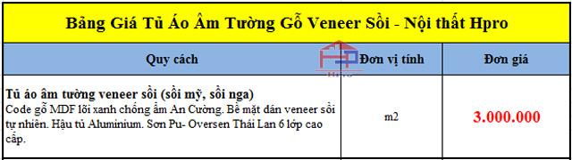 tu-quan-ao-am-tuong-don-gian-12